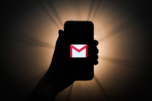 On CRM: What's The Best Small Business CRM For Gmail?