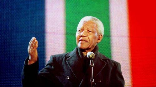 The 7 Languages Great Leaders Speak