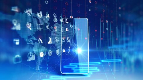 Digital Banking As The New Normal In 2021: What To Expect From Banks