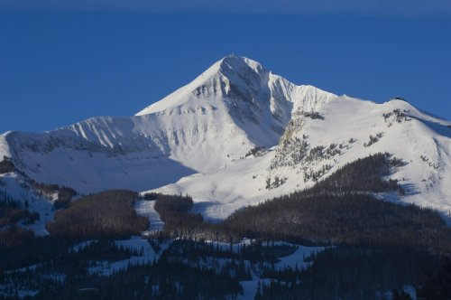 Top Things To Do In Big Sky, Montana Right Now