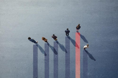Council Post: 'Progress Over Perfection': A Mantra For HR And Leadership