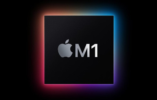 Three Reasons Apple's M1 Computers Make For More Accessible Macs