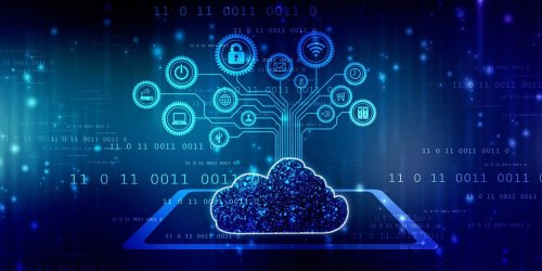 The 5 Biggest Cloud Computing Trends In 2021