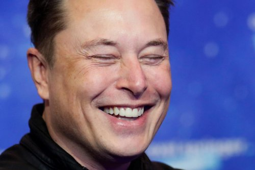 Asperger's And Elon Musk: Examining The Fruitless Search For The Perfect Leader