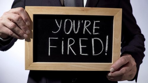 Some Customers Aren't Worth Doing Business With … When To Fire Your Customers