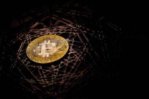 Massive Hack Exposes Bitcoin's Greatest Weakness