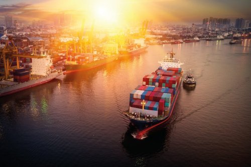 Brexit- VAT And Customs Duties- Meeting Your Compliance Obligations