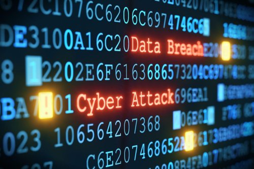 4 Beckoning Cyber-Threat Challenges