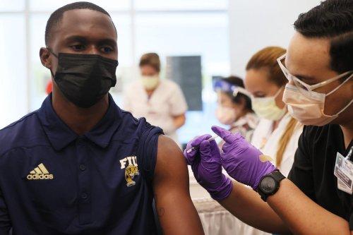 How Long Does Immunity To SARS-CoV-2 Last?