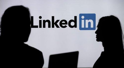 3 Ways To Increase Engagement On LinkedIn