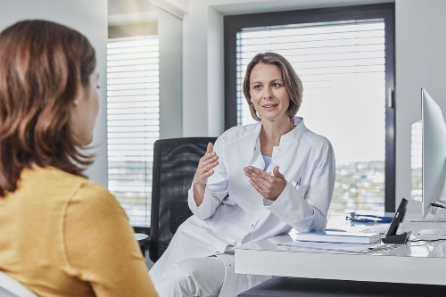 Council Post: How CEOs Can Transform Healthcare To Encourage A Healthy Workforce