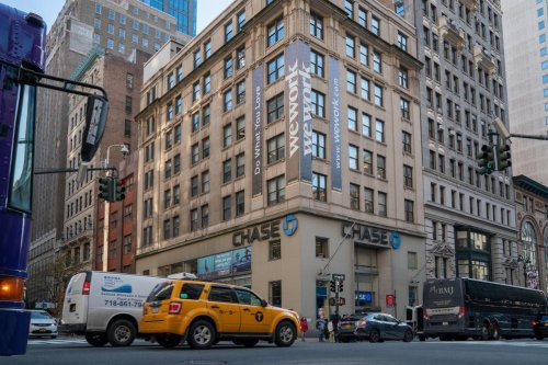 """WeWork's New CEO Says """"Uberly Engaged"""" Employees Will Return To The Office While Others Will Be """"Very Comfortable""""At Home"""