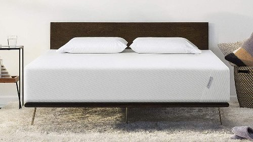 17 Prime Day Mattress Deals From Nectar, Tuft & Needle, Tempur-Pedic And More
