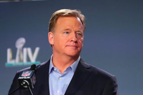 Breaking Down What The NFL's Sportsbook Agreements Mean: Both Now, And In The Future
