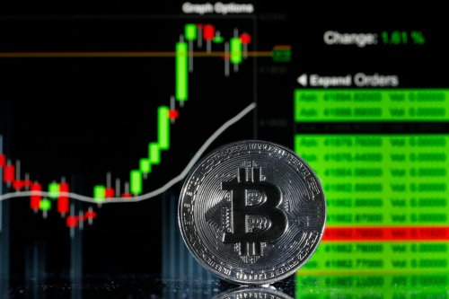Crypto Price Prediction: Bitcoin Could Be About To Surge To Never-Before-Seen Highs As Ethereum Rallies