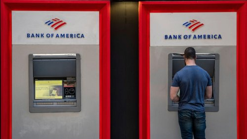 Bank Of America Invests $4.2 Million In Underrepresented Talent, Announces New Partnership