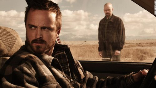 Here's The Only 'Breaking Bad' Seasons 1-5 Recap Video You Need To Watch Before 'El Camino'