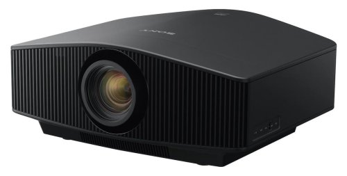 Sony Unveils Two New 4K Projectors With Key Dynamic HDR Enhancer Technology