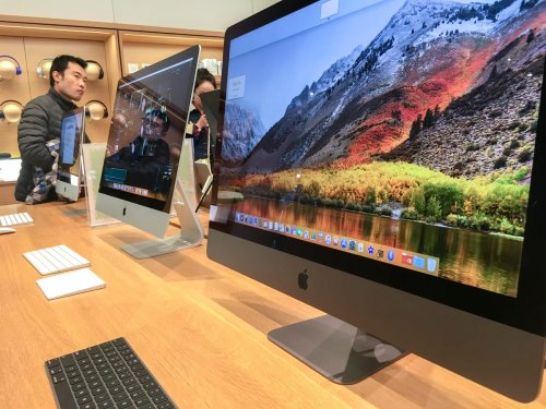 Three Critical Mac Questions Apple Must Answer