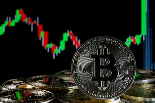 Crypto Price Prediction: $100,000 Bitcoin Could Come Even Sooner Than You Think With Ethereum Leading The Way