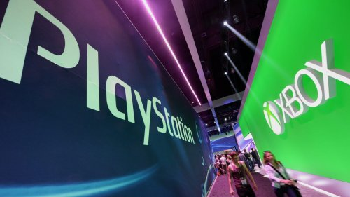 Goodbye Console Wars? Dual PlayStation And Xbox Ownership Is Booming