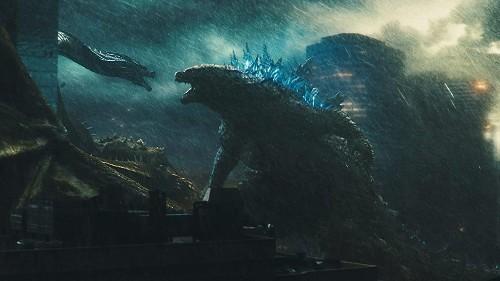 Godzilla Vs. Kong To Now Open 5 Years After Batman V Superman