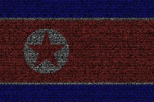 Google Warning: North Korean Hackers Breach Windows And Chrome Defenses To Attack Security Researchers