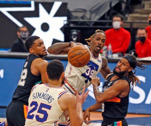 2021 NBA Free Agency: Top Targets For The Philadelphia 76ers