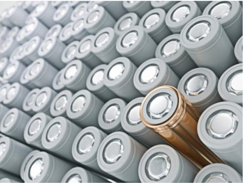 EV Range Breakthrough As New Aluminum-Ion Battery Charges 60 Times Faster Than Lithium-Ion