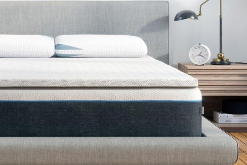 The Best Mattress Discounts & Bedding Sales Right Now: Save 25% On Bear's Mattresses