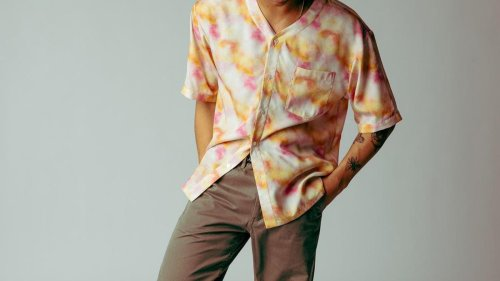 Father's Day Gift Guide: The Best Streetwear Fashion To Get The Modern Dad