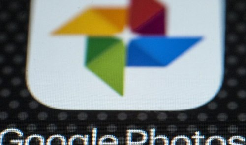 Why You Should Never Use Google Photos On Your iPhone, iPad Or Mac