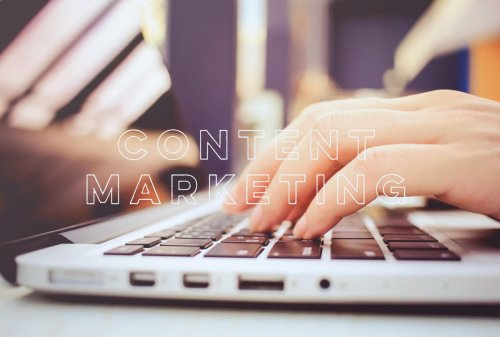 Content Marketing Lead Generation Tactics That Actually Work In 2019