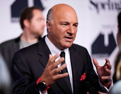 'Trillions Of Dollars'—Kevin O'Leary Reveals Massive Bitcoin Price Prediction And Crypto Plan