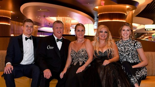 Forbes Vices Awards 2020: Circa, Downtown Vegas' First New Casino In 40 Years