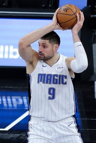 NBA Teams Eager For The Orlando Magic Fire Sale — Except The Magic