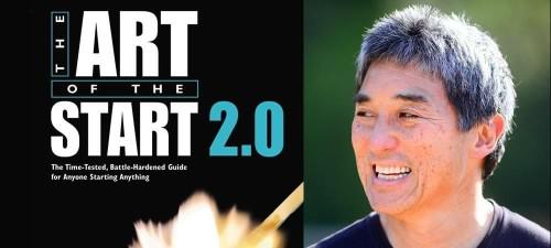 The New Entrepreneur's Bible