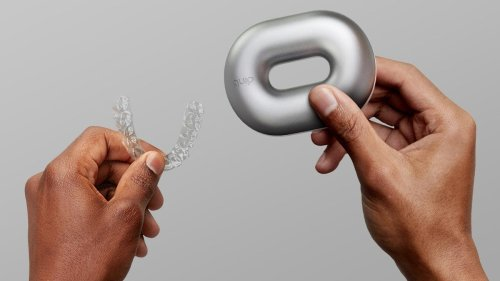 Quip Enters Crowded Clear Aligner Market With Intriguing Hybrid Model