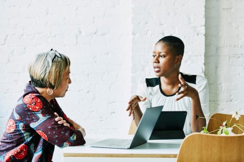 The Single Most Effective Persuasion Technique Is Also The Easiest To Master