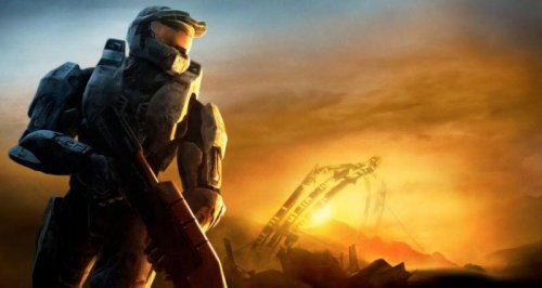 Microsoft Is Losing Xbox One Momentum Due To 343's 'Halo: Master Chief Collection' Misdeeds