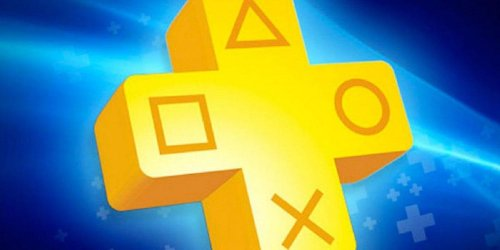 This Could Be The Free PlayStation Plus PS5 Game For October 2021