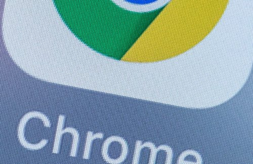 Why You Should Never Use Google Chrome On Your iPhone, iPad Or Mac