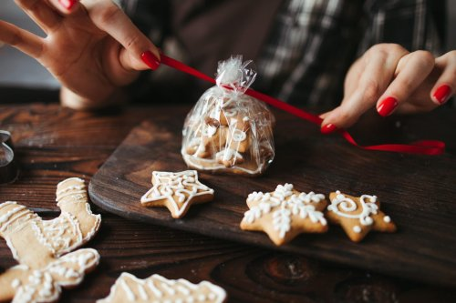 Holiday Gift Guide 2020: The Best Stocking Stuffers For Home Cooks