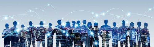 Softbank's Navneet Govil And The CFO Ecosystem