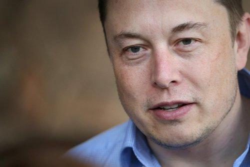 Wall Street's Message: Rein In 'TechnoKing' Musk's Reign