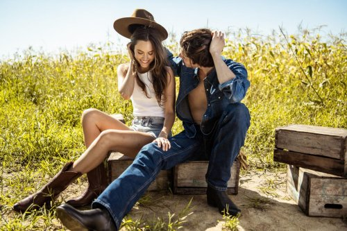 Tecovas: New Developments In The Rise Of Cowboy Style