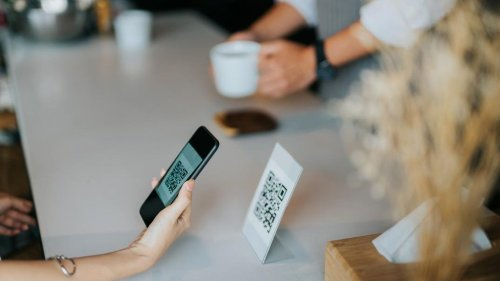 4 Ways Entrepreneurs Can Tap Into Mobile Technology's Potential