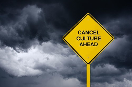 How Brands Can Avoid The Public Shaming Of Cancel Culture