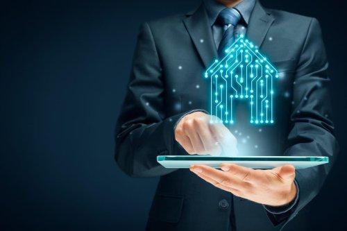 Council Post: 13 Emerging Commercial Real Estate Tech Tools Industry Professionals Should Explore