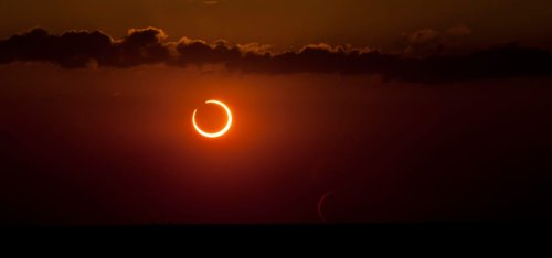 An 'Eclipse Season' Is Here And 2021's Two Biggest Astronomical Events Are Imminent